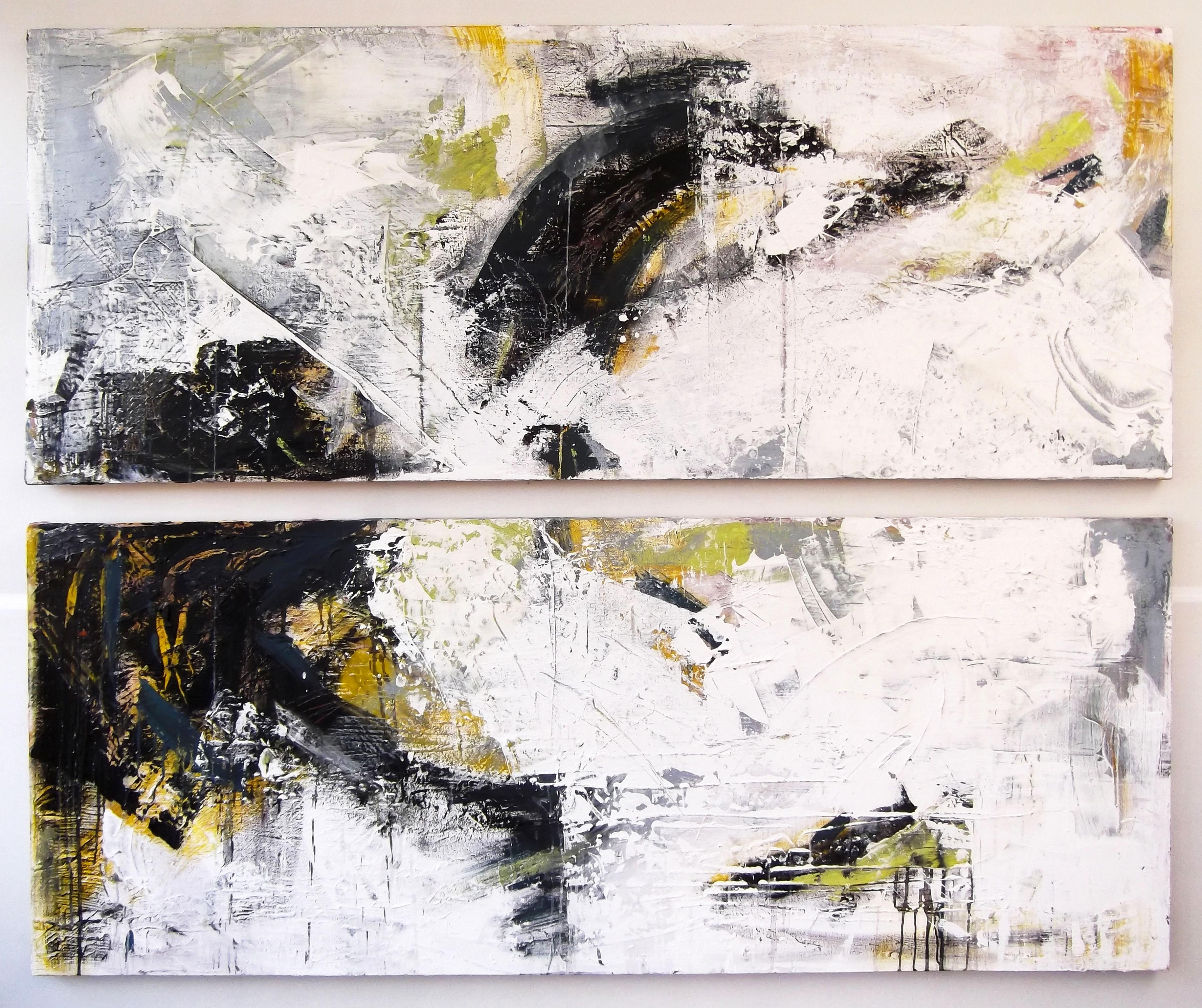 Art Graduates Prize 2014 Shortlist Announced Worksinprint
