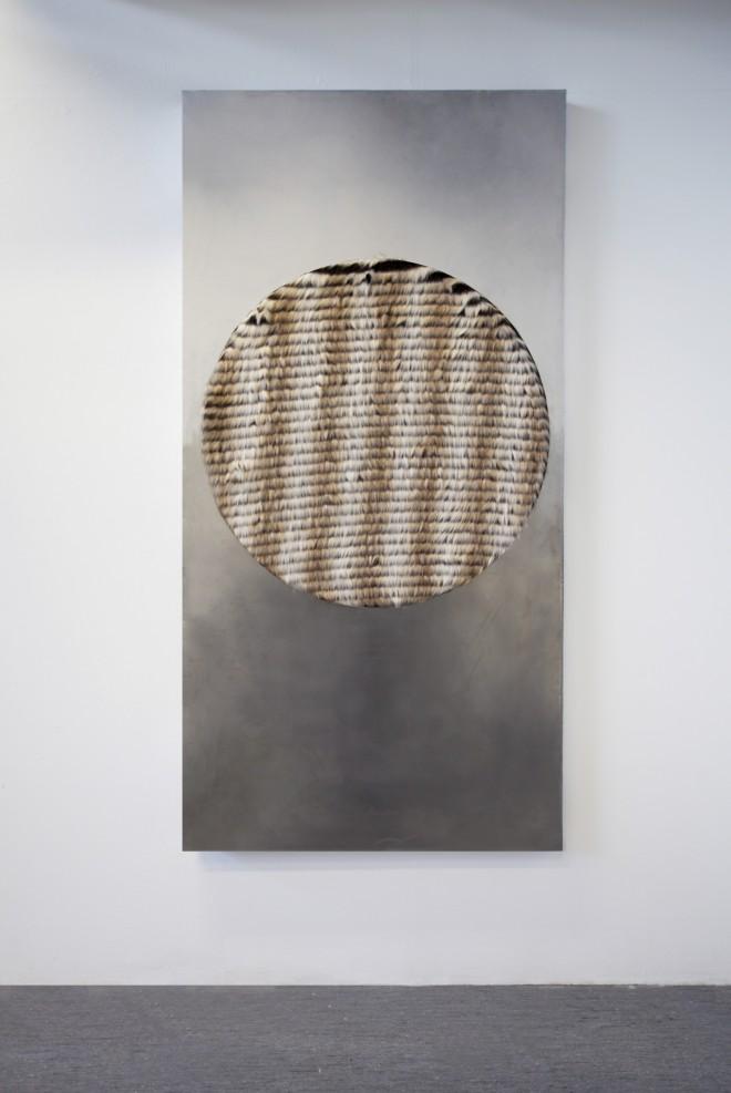 Amanda Aspeborg_Fabricated Metal 3