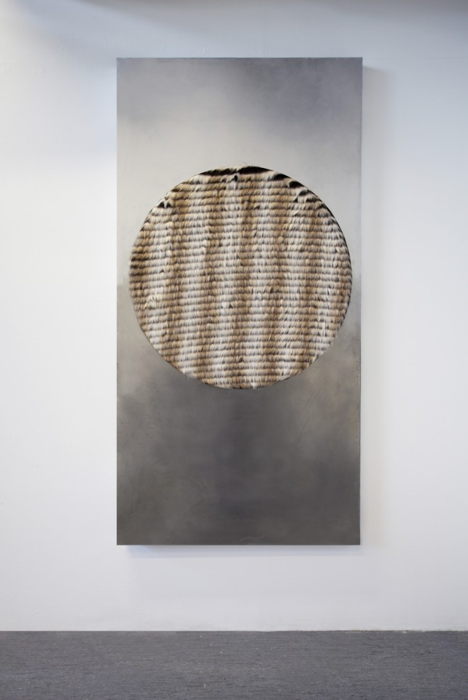 Amanda Aspeborg_Fabricated Metal 3